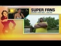 Adrianne Curry's Super Fans - Episode 1