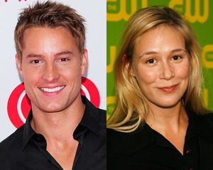 Pilot News: Justin Hartley, Liza Weil and Ellen Burstyn Are Among Latest Castings