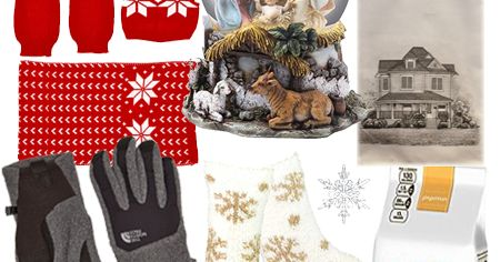 🎁 CHRISTMAS GIFT IDEAS 🎁 and Stocking Stuffers from It's a Wonderful Movie!!!  ||  It's a Wonderful Movie -Family & Christmas Movies on TV 2014 - Hallmark Channel, Hallmark Movies & Mysteries, ABCfamily &More! Come watch with us! http://itsawonderfulmovie.blogspot.com/2017/12/stocking-stuffers-and-christmas-gift-ideas-2017-fashion-toys-tech.html?utm_campaign=crowdfire&utm_content=crowdfire&utm_medium=social&utm_source=pinterest