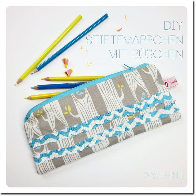 91 besten Taschen Bilder auf Pinterest | Nähideen, Nähprojekte und ...