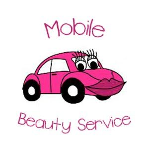 Step by Step index of Mobile Beauty Therapists in London  #London #stepbystep