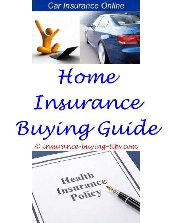 488 best Buy Auto Insurance line Instantly images on Pinterest