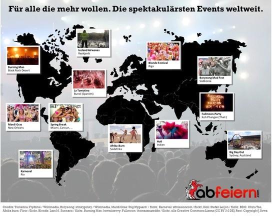 http://www.abfeiern.com/top-events-weltweit/