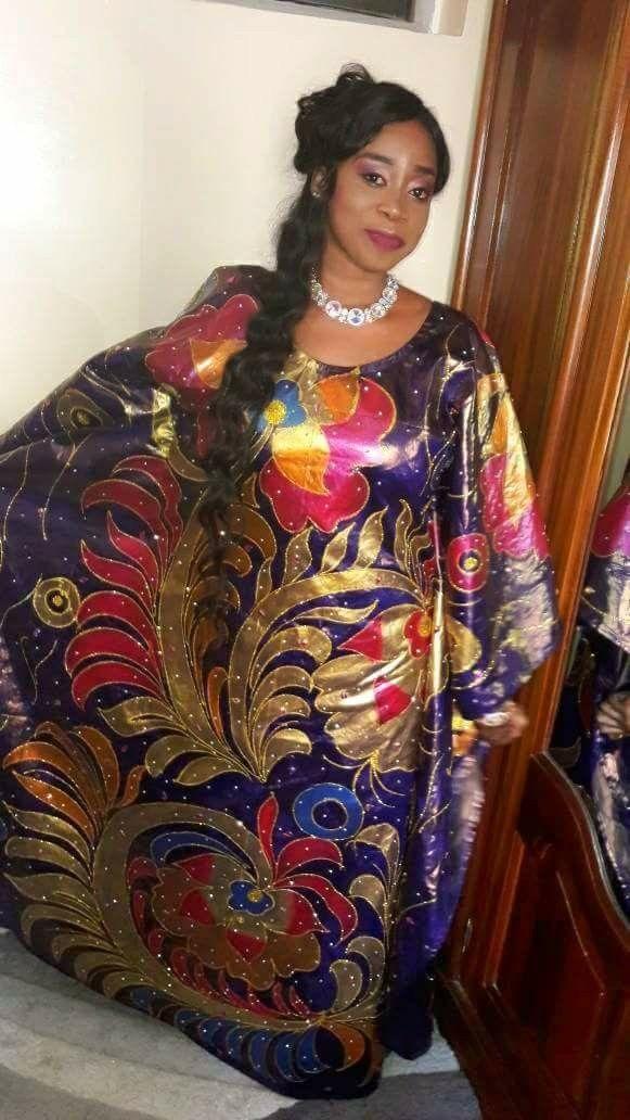 Epingle Par Jeneba Dukuray Sur African Gowns Style Mode Africaine Mode Masculine Africaine Mode Africaine Robe Longue