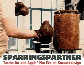 Zirkeltraining Taschen (auch Fototasche) aus Leder und Gummi aus alten Sportmatten und Sportgeräten aus DE