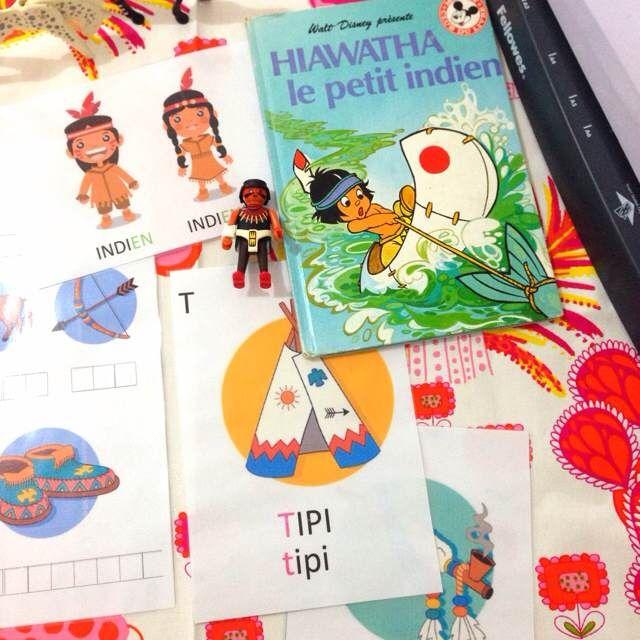Fabulous Les 25 meilleures idées de la catégorie Les indiens sur Pinterest  NX99