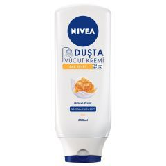 Nivea Duşta Vücut Kremi Honey&Milk 250 Ml %30 indirim fırsatıyla Lisila.com'da! #lisila #nivea http://www.lisila.com/Nivea-Dusta-Vucut-Kremi-HoneyMilk-250-Ml,PR-12864.html www.lisila.com