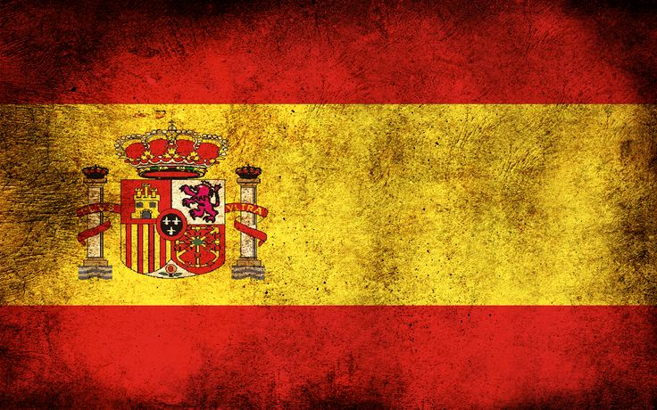 Espana    Historia de España for dummies   Planeta Montijo & EgoBlack