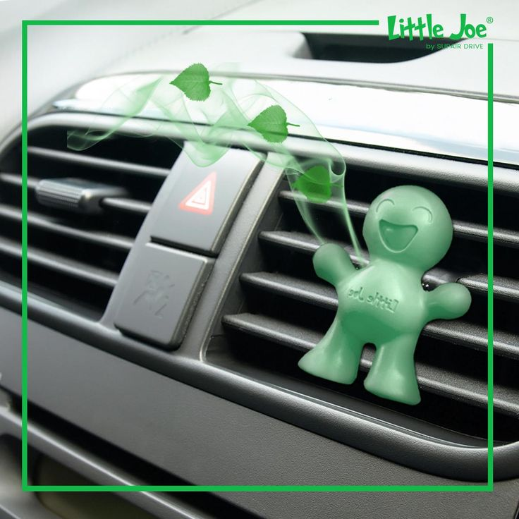 Lessen your stress and get this refreshing scent for a more relaxing ride.    #carairfreshener #auto #automotive #airfreshener #madeinswitzerland #littlejoe #littlejoeinternational #carclub #car #racingcar #carcare #carwash #airfreshener  #eucalyptus #eucalyptusscent #bmw #toyota #suzuki #audi #mercedes #brandnewcar