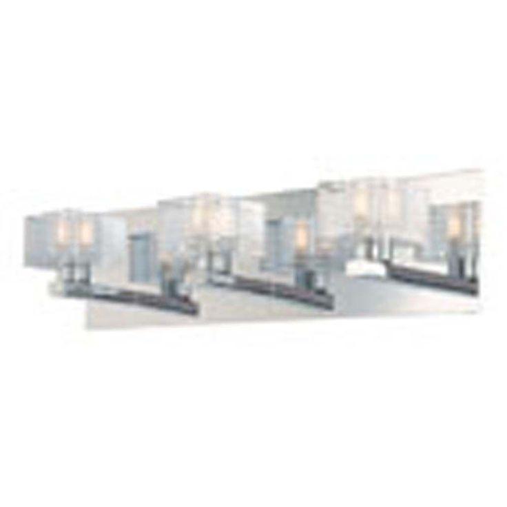 Web Photo Gallery Filament Design Spectra Light Chrome Bath Vanity Light Bath VanitiesBathroom LightingHome DepotSafetyHardwareTemplates