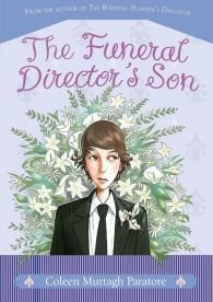 Please copy and paste the link to watch the review:  https://sarahmstories.wixsite.com/home/single-post/2017/10/23/Book-Review-The-Funeral-Directors-Son