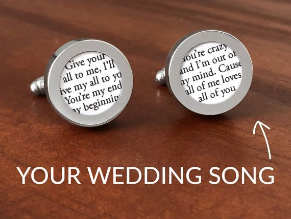 13 Wedding Anniversary Gifts For Him: Best 25+ One Year Anniversary Ideas On Pinterest