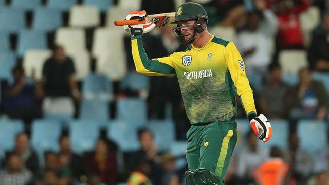 South Africa Cricket Team World Cup 2019 South Africa Cricket Team Cricket Teams Cricket