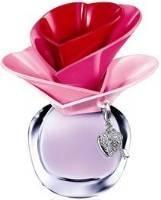 Justin Beiber Someday -Women's Perfume: Justin Bieber, Perfume Bottle, Dr. Oz, Perfume, Bieber Perfume, Products, Someday Perfume, Water, Bieber Someday