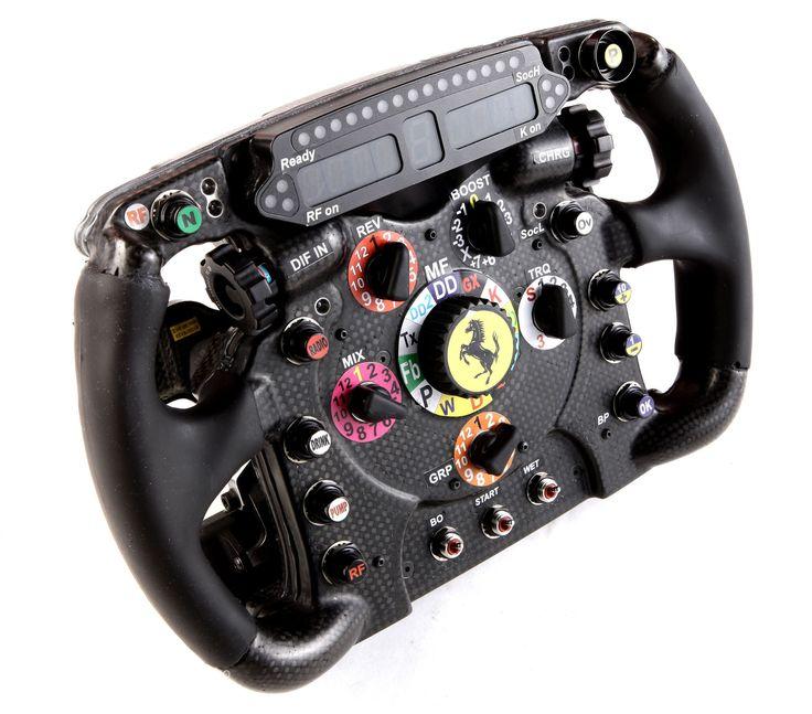 De Basta Racing Steering Wheels Bilderna Pa Pinterest