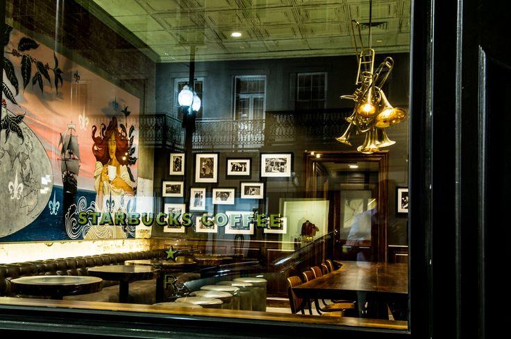 Best images about cajun restaurant ideas on pinterest
