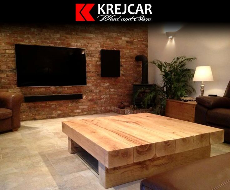 8 best Exclusive WOOD N STONE Products images on Pinterest | Arm ...