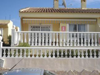 Semi-Detached Villa  Rojales, Alicante