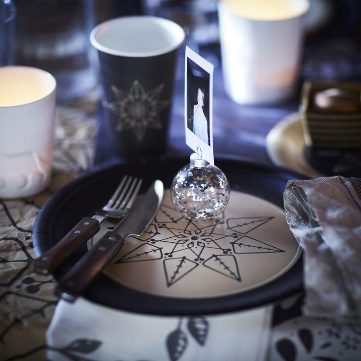 Tischdeko wohnzimmertisch ikea  Die besten 25+ Tisch in der mitte Ideen nur auf Pinterest ...