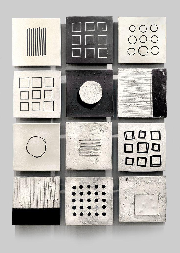 Lori Katz | Philadelphia Museum of Art Craft Show