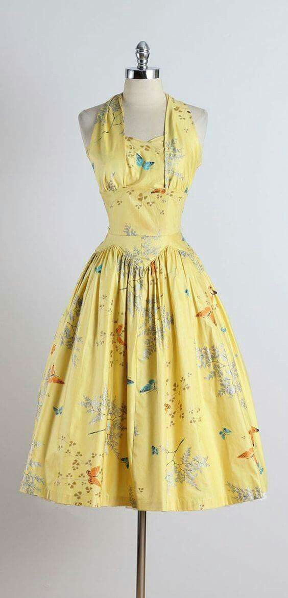 1995 best antique and vintage clothing 1950 s images on