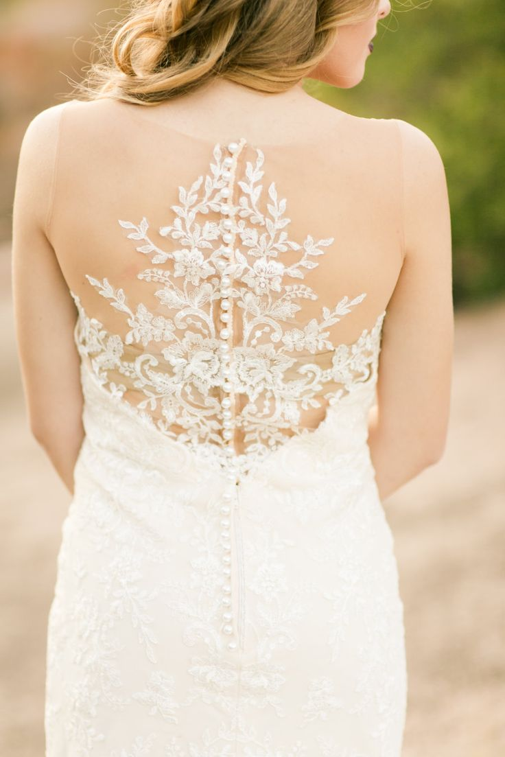 best weddind images on pinterest short wedding gowns wedding