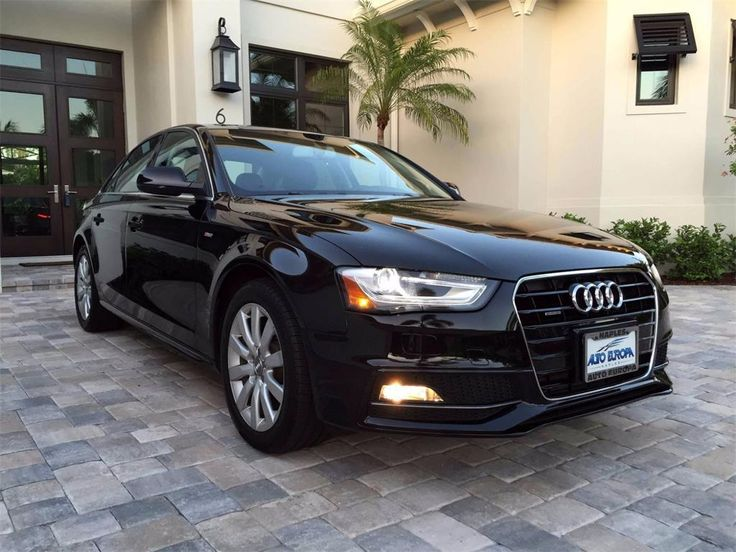 Car brand auctioned:Audi A4 2.0T quattro Premium S-Line 2015 Car model audi a 4 2.0 t quattro premium s line sedan triple black low miles Check more at http://auctioncars.online/product/car-brand-auctionedaudi-a4-2-0t-quattro-premium-s-line-2015-car-model-audi-a-4-2-0-t-quattro-premium-s-line-sedan-triple-black-low-miles/