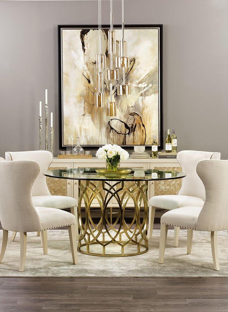 580 best gray, gold, silver & bling! images on pinterest