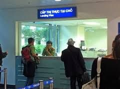 The particular Beneficial Vietnam visa online will allow you to encounter much more fascinating things: http://www.imagecross.com/d/image-hosting-view-07.php?id=4300VietnamVisaOnline.jpg