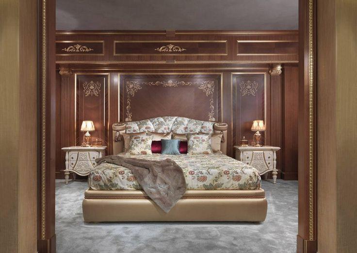 milan furniture stores luxury turri showroom at via borgospesso - Bedrooms Furniture Stores