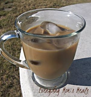 ... peppermint coffee toddy recipe hearth peppermint coffee toddy