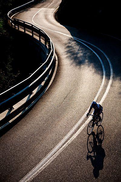 Bike-Run Brick Training for the Intermediate Triathlete