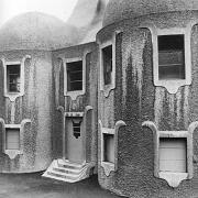 Other Buildings Designed by Rudolf Steiner 0006