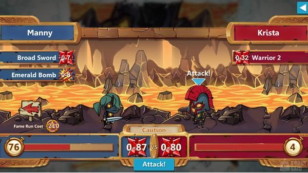 148 best robotsaid images on pinterest press release android and game roguelike strategy game hero generations is now available on ios thecheapjerseys Gallery