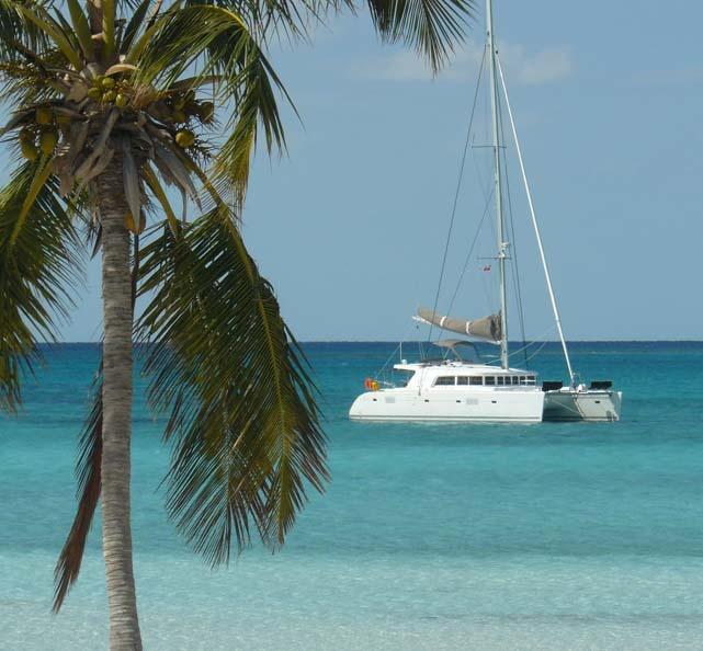 Catamaran Virgin Islands Vacation: 10 Best Sailing Vacations Images On Pinterest