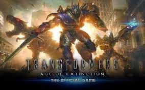 Transformers 4.Age.of.Extinction.(2014) Watch Full Movie Online
