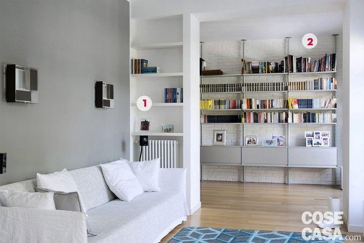 Oltre 25 fantastiche idee su soggiorno accogliente su for Decorazione stanza romantica
