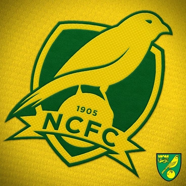 great norwich city fc wallpaper