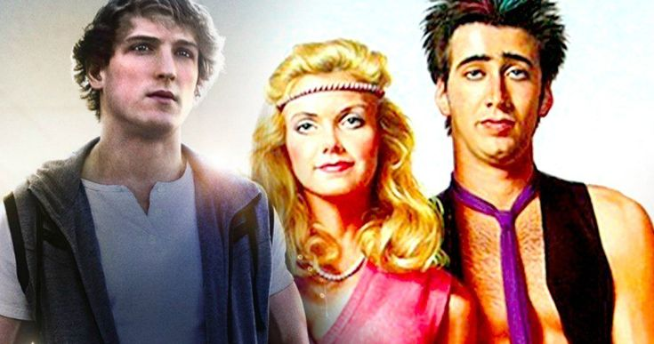 Logan Paul's Valley Girl Remake Has Been Shelved -- MGM has pulled its Valley Girl remake from its June 29 release date in the wake of Logan Paul's YouTube controversy. -- http://movieweb.com/logan-paul-valley-girl-remake-pulled-release-date/