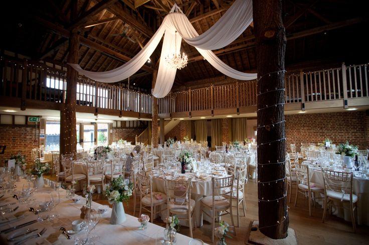 Lisa Chris Waltham Abbey Church Nes Park Wedding With