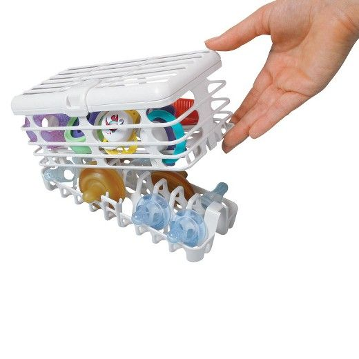 Dishwasher Basket Combo Set : Target