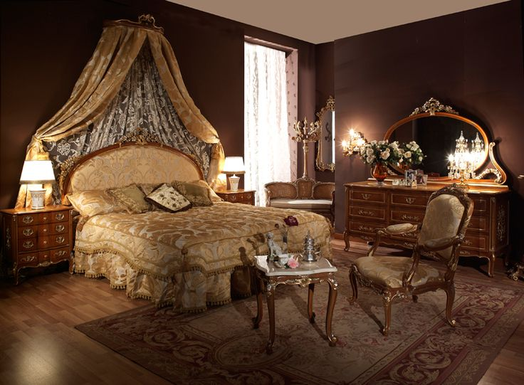 Best Room Boaard Images On Pinterest Royal Bedroom
