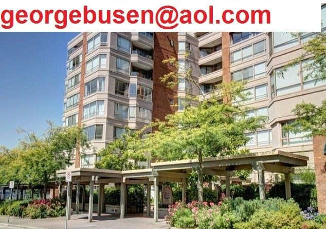 Rooms For Rent Craigslist North Vancouver Bc