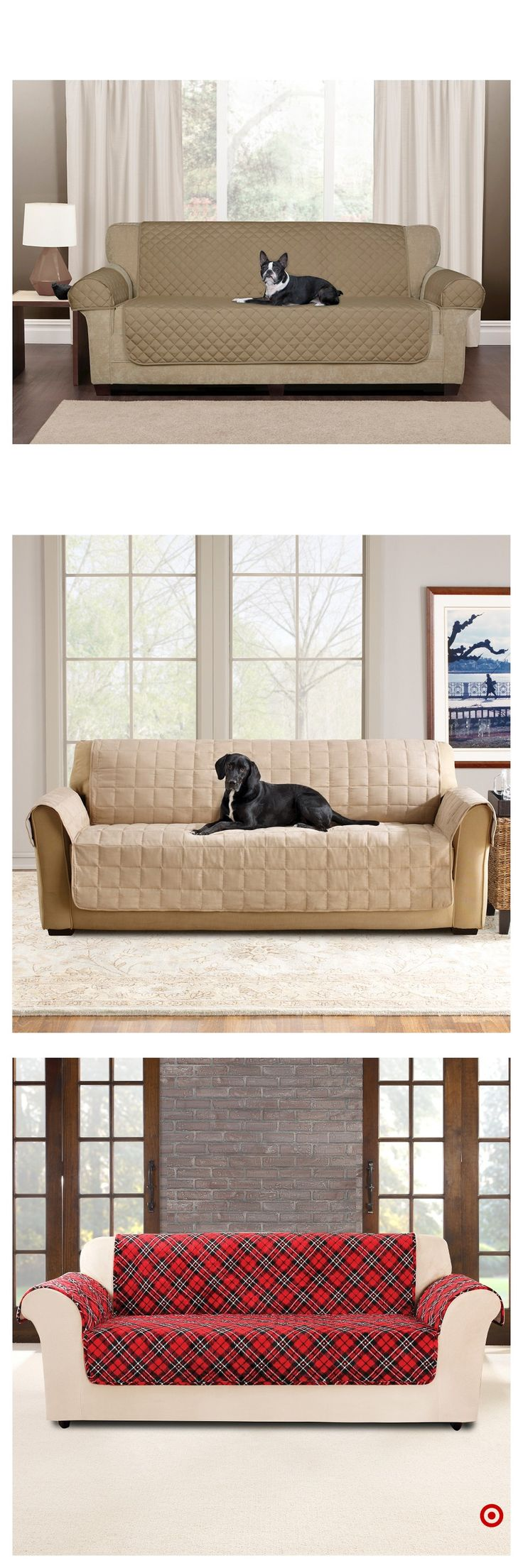 Shop Target For Sofa Pet Throw You Will Love At Great Low Prices. Free  Shipping