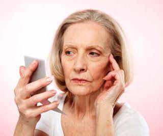 Tetap cantik dengan krim anti-penuaan Meskipun hidrat kulit, memilih produk yang tepat, menemukan tindakan yang tepat ... Kulit dewasa memiliki kebutuhan yang sangat spesifik. Temukan resep untuk mempertahankan kecantikan cara alami.