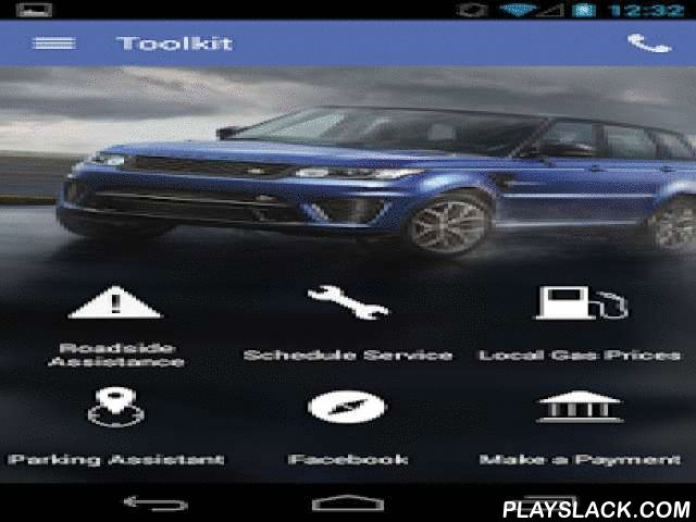 Land Rover Buckhead DealerApp  Android App - playslack.com , Land Rover Buckhead is a part of the Hennessy Automobile Companies which, for over 47 years, has been one of Atlanta's leaders in luxury vehicle sales.Now, we are proud to bring you our very own Land Rover Buckhead DealerApp! Some of the things our app can do for you are: - Search Vehicle inventory using an Intuitive, fast, and easy to use system specifically designed for the app.- Postboard messages and Notifications to alert you…