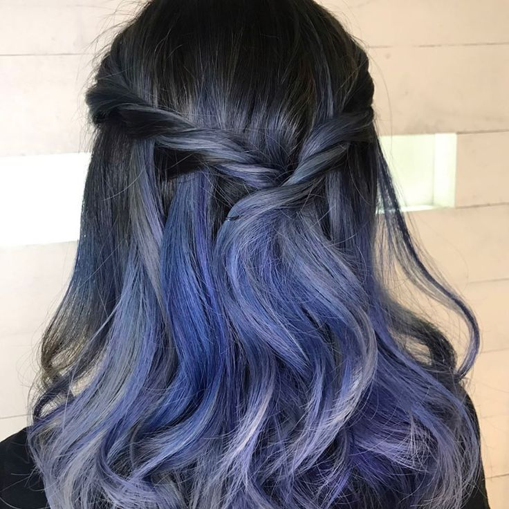 30 best Hair Color Design - Balayage images on Pinterest | Balayage ...