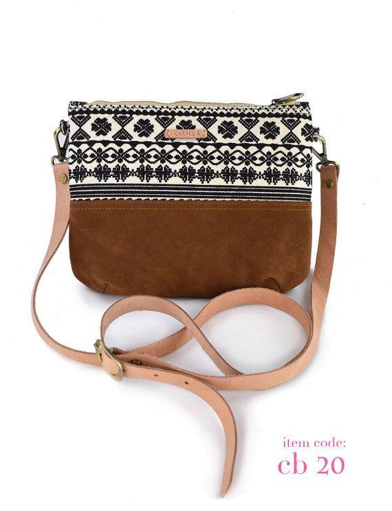 17 best ideas about cross body bags on pinterest purses