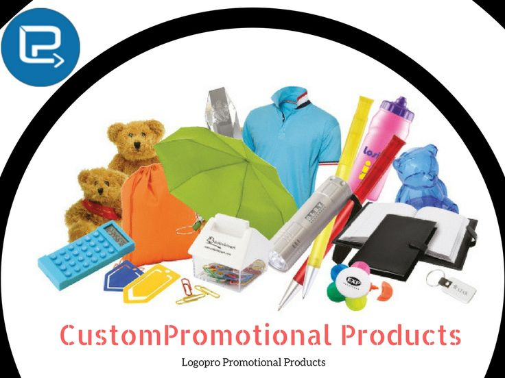 Buy custom Promotional products for Business Promotion: Logopro #business #Corporate #Promotionalproducts #Promotionalitems