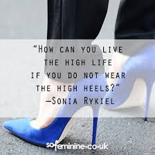 pictures of high heel shoes with quotes http://www.wishesquotez.com/2017/01/high-heels-quotes-for-best-women-with-romantic-long-heels-wallpapers.html
